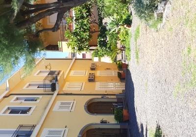 Casa Vacanze Appartamento Marina Di Riposto Sea House